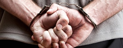 Suryanelli case: Dharmarajan arrested