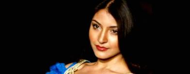 The secret behind Anushka's flawless skin