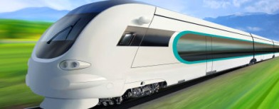 Soon: Mumbai-Ahmedabad bullet train?