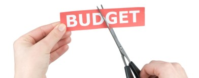 Budget: 'PC reversing all that Pranab did'