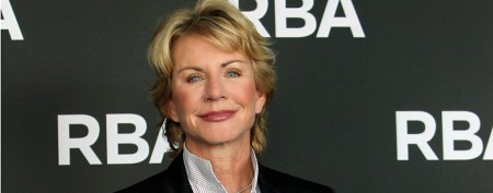 Author Patricia Cornwell wins huge lawsuit