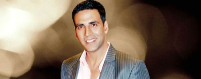 Akshay's 50-cr deal: Highest paid actor!