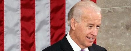 Biden's self-defense tip: 'Buy a shotgun'
