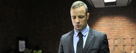 Pistorius lawyers counter investigators