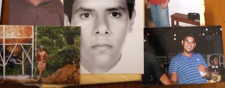 Dark side of Mexico's war on cartels