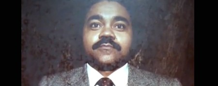 Man dies from gunshot — 36 years later
