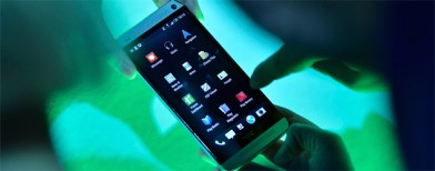All you wanted to know about the HTC One