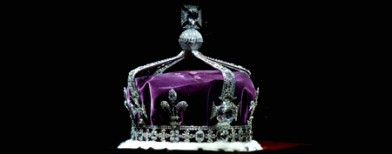 Koh-i-Noor diamond is ours: UK to India