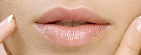 End chapped lips once and for all