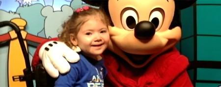 TSA apologizes for traumatizing toddler