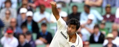 Live: India vs Australia, 1st Test