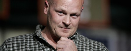 What 'Joe the Plumber' is up to these days