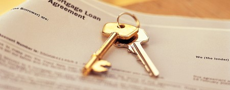 Smart strategies to pay down a mortgage