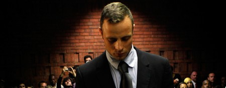 Oscar Pistorius granted bail in murder trial