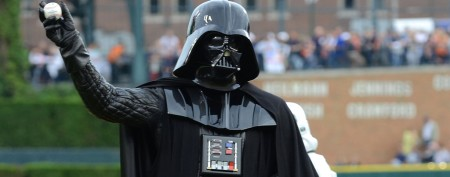 Team is now baseball's only 'Evil Empire'