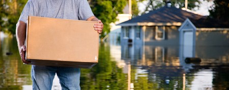 10 things home insurance may not cover