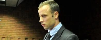 Looking back at Pistorius' bail trial