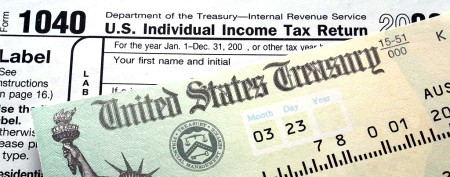 Don't miss out on these juicy tax deductions