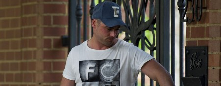 Pistorius' brother also faces murder charge