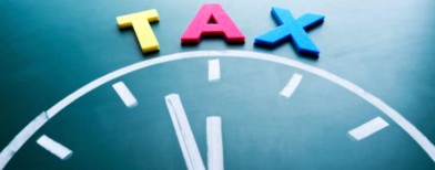 Budget 2013: Five things about direct taxes