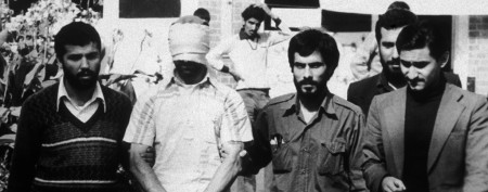 'Argo' hostages still looking for justice