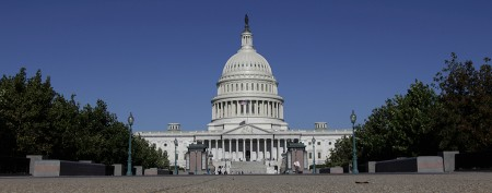 How the sequester mess will affect you
