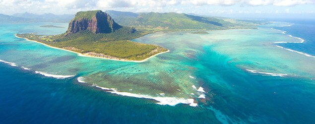 continent_635x250_1361820247 - Ancient 'Micro-Continent' Found Under Indian Ocean - Science and Research