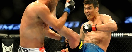 Lawmakers ripped for ignorant MMA remarks