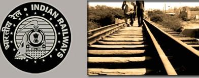 Full Speech: Railway Budget 2013-14