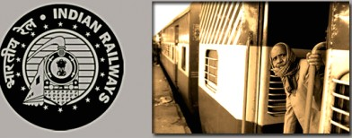 HIGHLIGHTS: Railway Budget 2013-14