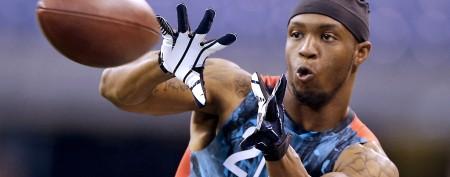 NFL considering major offseason changes