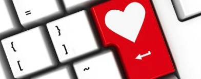 The  ten most weird dating sites