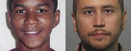 Impact of Trayvon's shooting on gun laws