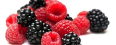 Top 10 frozen yet healthy foods