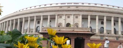 Workplace harassment bill gets House nod