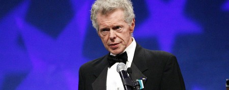 Classical icon Van Cliburn dies at age 78