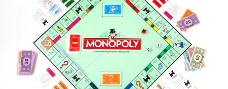 The little-known dark side of Monopoly