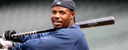 MLB legend's surprise for heartbroken fan