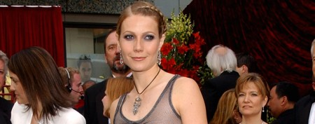Paltrow slams her past Oscar style flubs