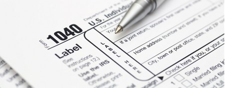 Critical tax changes you need to know about