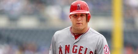 Did MLB team rip off its best player?