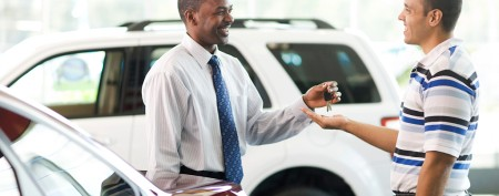 Tips for buying the best car