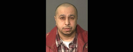 Suspect in deadly hit-and-run is arrested