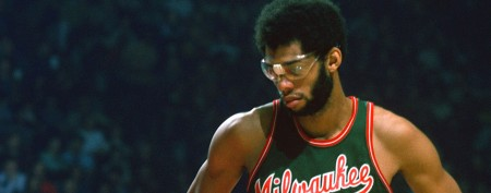 Two reasons Abdul-Jabbar isn't an NBA coach