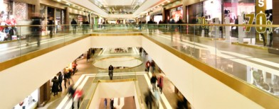 Luxury market may touch $15 mn in 2 years