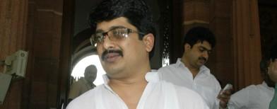 CBI slaps murder charges on Raja Bhaiya