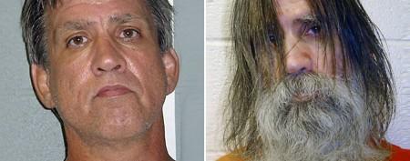 Neglected prisoner receives huge settlement