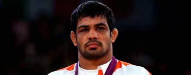 Sushil and Yogeshwar may return medals