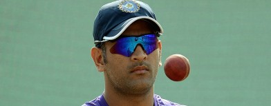 Dhoni's sternest test yet to come
