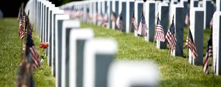 Civil War sailors finally laid to rest